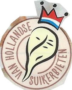 Hollandse Suikerbieten